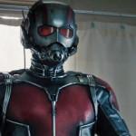 Ant Man, The Atom, el Chapulín y otros héroes de baja estatura
