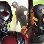 Ant Man de Marvel sigue liderando taquilla estadounidense