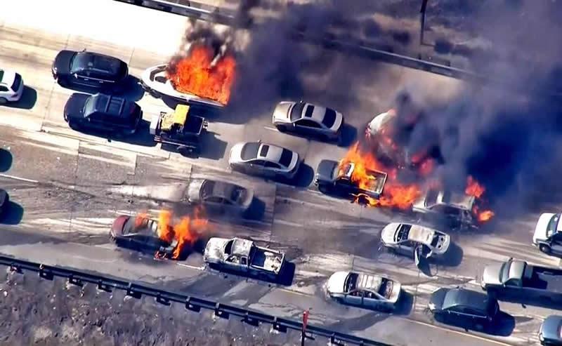 autos-incendio
