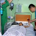 Afganistán: pelea en boda causa la muerte de 22 personas
