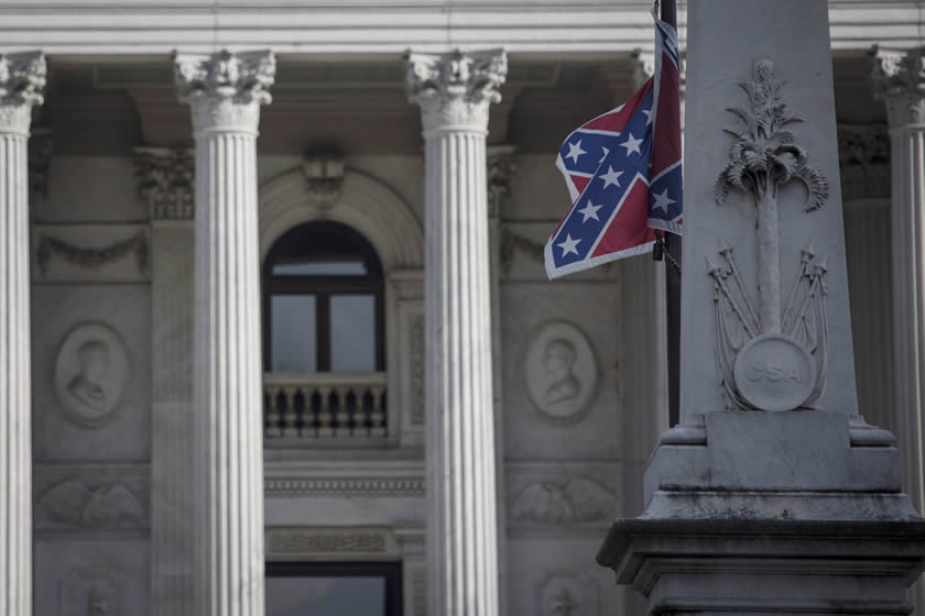 bandera-confederada