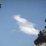 Carolina del Sur: Senado aprueba quitar bandera confederada