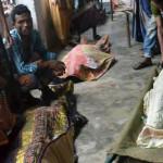 Bangladesh: estampida humana por regalos deja 23 muertos (VIDEO)