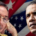 Cuba y EEUU restablecen formalmente relaciones diplomáticas