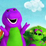 Hijo de la creadora de Barney es sentenciado a 15 años de cárcel