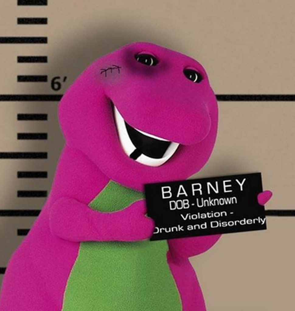 barney2
