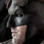 """Comic Con: foto de Batman y """"filtran"""" a Deadpool y X Men"""