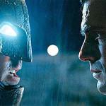 Batman v Superman: imágenes de la esperada película