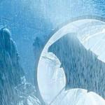 Batman v Superman: Hombre Murciélago usará kriptonita en pelea