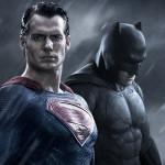Batman v Superman: batalla con Zod causa pelea de héroes
