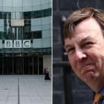 Reino Unido: gobierno propone revisar financiación de BBC
