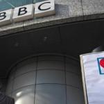BBC recortará mil puestos de trabajo por déficit de ingresos