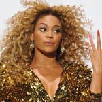 Beyoncé publica fuerte alegato contra la violencia policial en EEUU