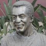 Disney retira estatua de Bill Cosby de uno de sus parques