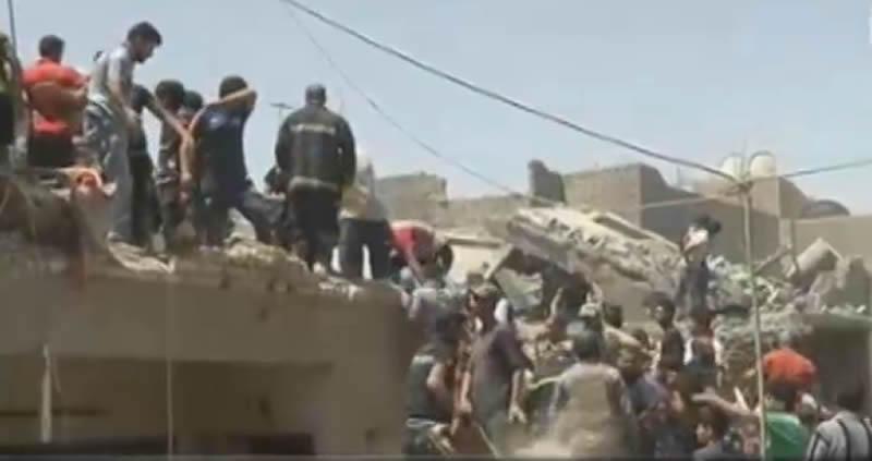 bombardeo-irak1