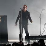 HBO presentará documental sobre la última gira de U2