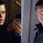 Bourne: Jeremy Renner quiere compartir filme con Matt Damon