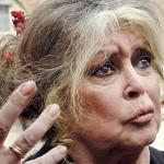 Brigitte Bardot denuncia plan para matanza de gatos en Australia