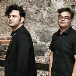Café Tacuba tocará este 22 de agosto en Arequipa