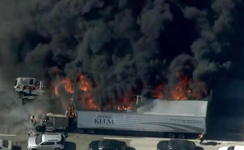 camion-quemado