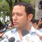 Militar que pidió asilo político se retracta de acusaciones contra Evo