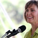 Cuba: congresistas de EEUU impulsan ley para poner fin al embargo