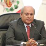 Pedro Cateriano critica sondeos sobre popularidad presidencial