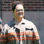 Los Cazafantasmas 3 y las fotos de Melissa McCarthy y el Ecto-1