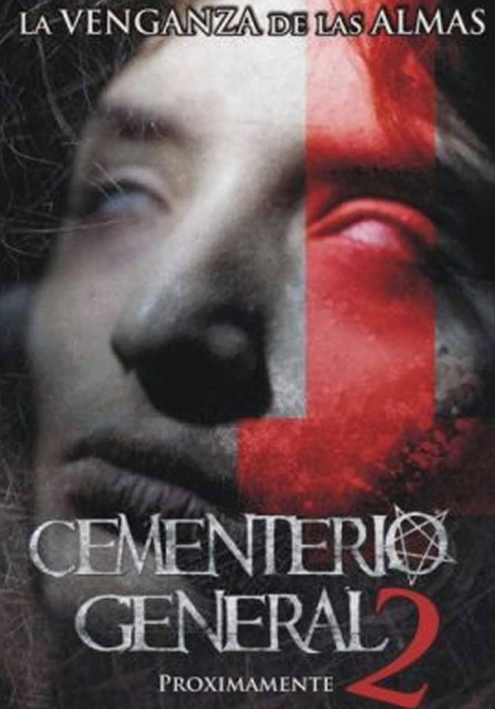 cementeriog2