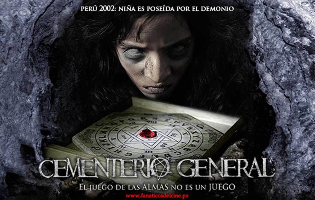 cementeriogeneral