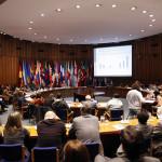 Cepal: América Latina crecerá sólo un 0,5% en el 2015