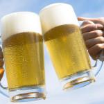 Consumo moderado de cerveza puede reducir el riesgo de hipertensión