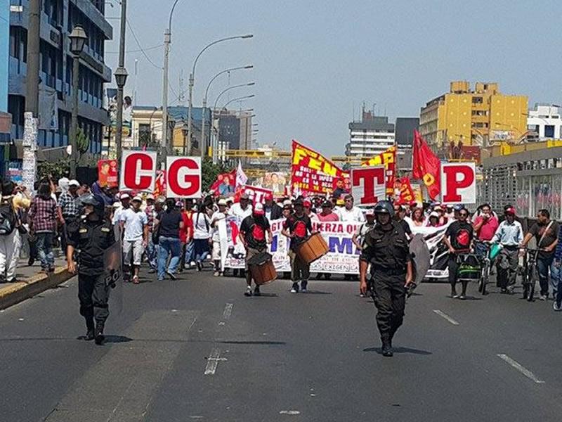 cgtp45