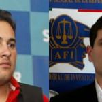 'El Chapo' Guzmán: hijos anunciaron fuga en redes sociales