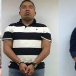 'El Chapo' Guzmán: caen oficiales de Guardia Bolivariana (VIDEO)