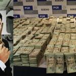 'El Chapo' Guzmán: 288 empresas en América Latina y España