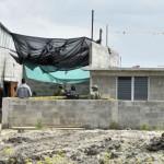 'El Chapo' Guzmán: de 23 sospechosos solo juzgarán a 3 por fuga