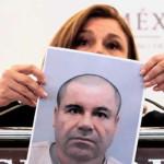 'El Chapo' Guzmán: cronología de una sangrienta trayectoria