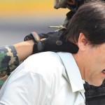 "México: Tribunal suspende eventual extradición de ""El Chapo"" Guzmán"