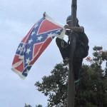 Carolina del Sur aprueba quitar bandera confederada