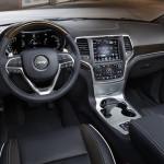 Chrysler dice que ha subsanado vulnerabilidad en software de autos