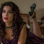 """Spectre: una mirada a las nuevas """"chicas Bond"""" (FOTOS)"""