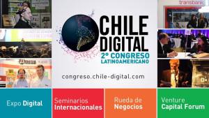 chile-digital