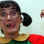 La Chilindrina no habla de sus cirugías y extraña a Chespirito