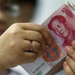 China: crecimiento se mantiene en el 7 % en el segundo trimestre