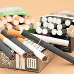 OMS pide más impuestos al tabaco para reducir víctimas