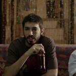 Como en el cine: presentan primer tráiler de nueva película peruana