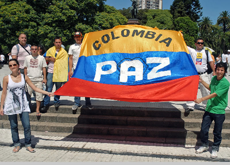 colombia-paz800