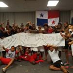 Copa de Oro: así fue el 'robo' a Panamá ante México (VIDEO)