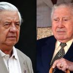Chile: condenan por desapariciones a 10 exagentes de Pinochet